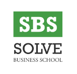 Solve Business School