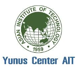 Yunus Center AIT